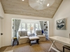 lhp_suppan-builders_interior_10-1