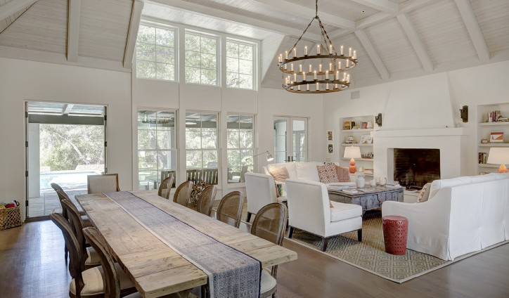 French Normandy Revival — on second empire house design, art deco house design, american foursquare house design, italian villa house design, prairie house design,